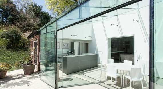 ristrutturazione-veranda