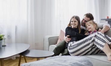 Il divano letto: quale scegliere per sfruttarlo al massimo