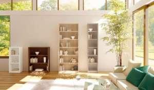 libreria-spazio-casa