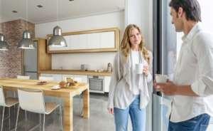 come-ristrutturare-cucina-bonus-mobili-2017