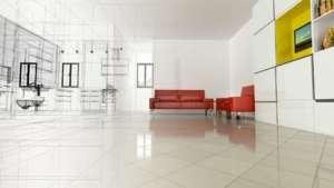 ristrutturazione-case-parallax-home