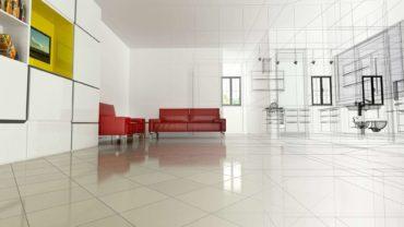 ristrutturazione-case-intro