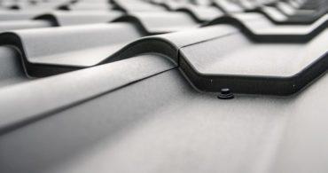 ristrutturazione-case-tetto