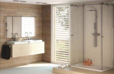 ristrutturazione-case-bagno