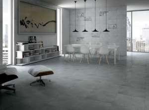 sala pranzo moderna