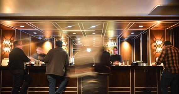 ristrutturazione-case-bar