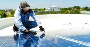 ristrutturazione-case-energetica