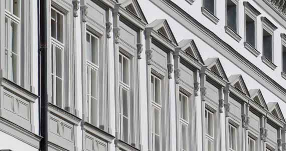 ristrutturazione-case-facciata-1