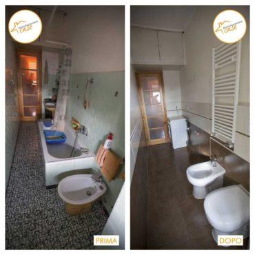 ristrutturazione-case-ristrutturazione-completa-bagno