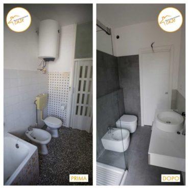 ristrutturazione-case-ristrutturazione-completa-sala-da-bagno