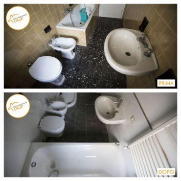 ristrutturazione-case-ristrutturazione-completa-bagni