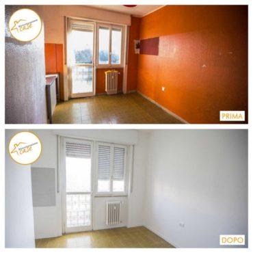 ristrutturazione-case-ristrutturazione-completa-sala