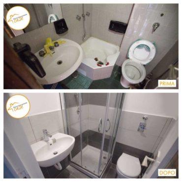 ristrutturazione-case-ristrutturazione-completa-bagno-doccia