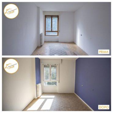 ristrutturazione-case-ristrutturazione-completa-parquet
