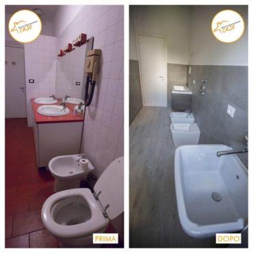 ristrutturazione-case-ristrutturazione-completa-bagno-parquet
