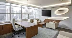 ristrutturazione-case-uffici