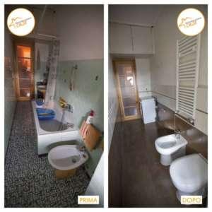 Restrukturierung-Häuser-Umstrukturierung-full-Bad