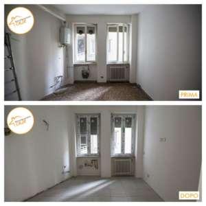Restrukturierung-Häuser-Umstrukturierung-complete-Zimmer