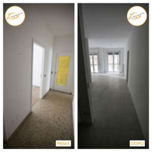 Restrukturierung-Häuser-Umstrukturierung-full-Wohnung
