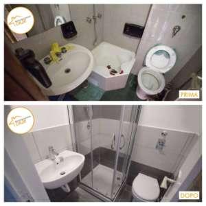 Restrukturierung-Häuser-Umstrukturierung-full-Bad-Dusche