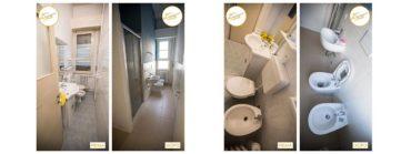 Ristrutturazione Case interventi abitazione bagno