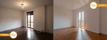 ristrutturazione-case-anteprima-o_4_scheiwiller