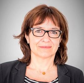 ristrutturazione-case-team-Silvia-Montanari-Architetto