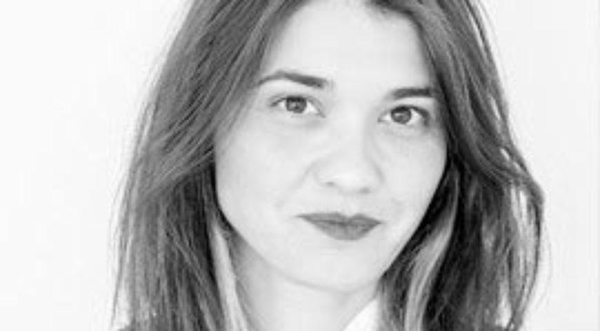 Azzurra LibrandiInterior Designer