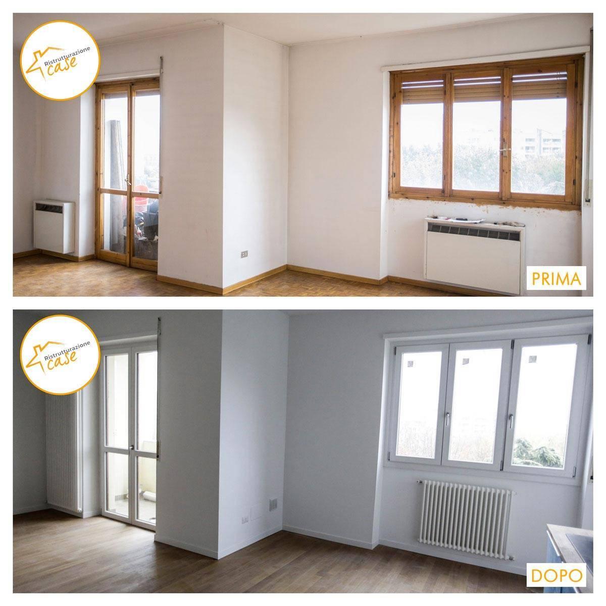 Ristrutturare Appartamento 35 Mq ristrutturazione casa 80 mq - ristrutturazione appartamento