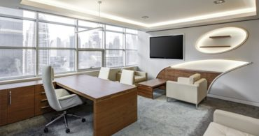 Ristrutturazione Case nuova stanza con parquet