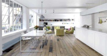 oft-openspace-ristrutturazioni-case
