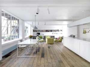 loft-opensapace-ristrutturazione-case