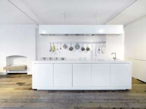 kitchen open space-restructuring-homes