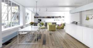 oft-open space-restructuring-homes