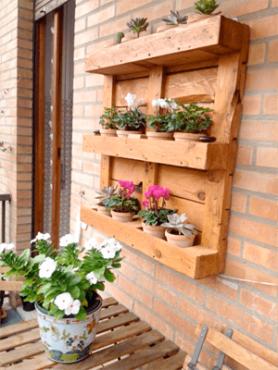 pallet-fiori-legno