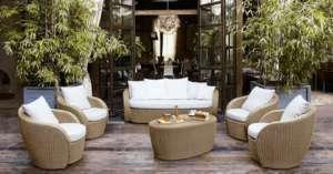 terrazzo-legno-spazi