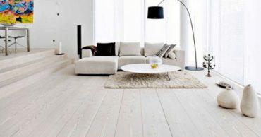 parquet-chiaro-legno