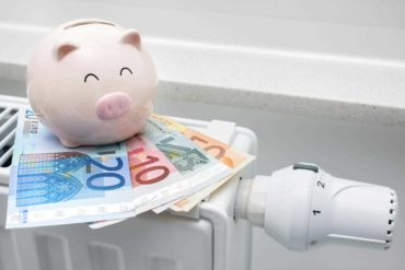 costi-riscaldamento-casa
