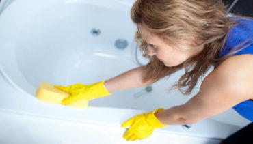pulizia-bagno-prodotti