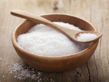 mix-sale-bicarbonato-