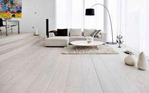 Parkett-clear-Holz