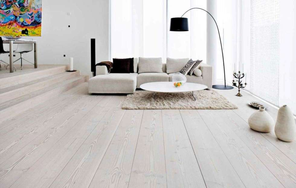 Parkett-clear-Holz