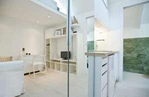studio-glass-space