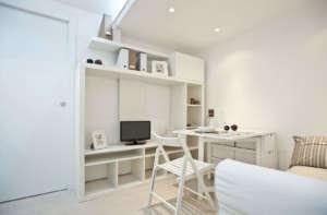 Studio-Raum-Haus