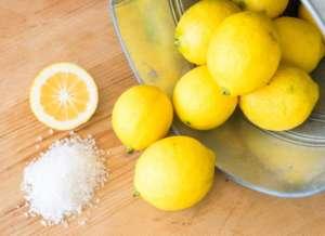 limone-sale-muffa