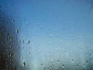 moisture-condensation-house