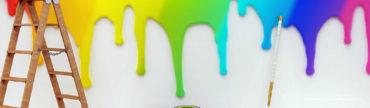 colori-emozioni-parete