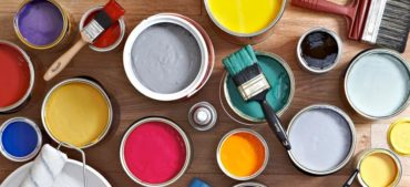 colori-pareti-pittura