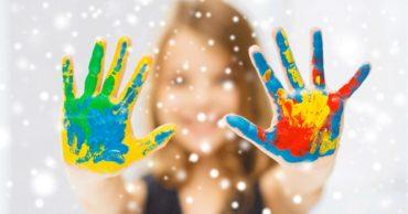 colori-emozioni-pittura