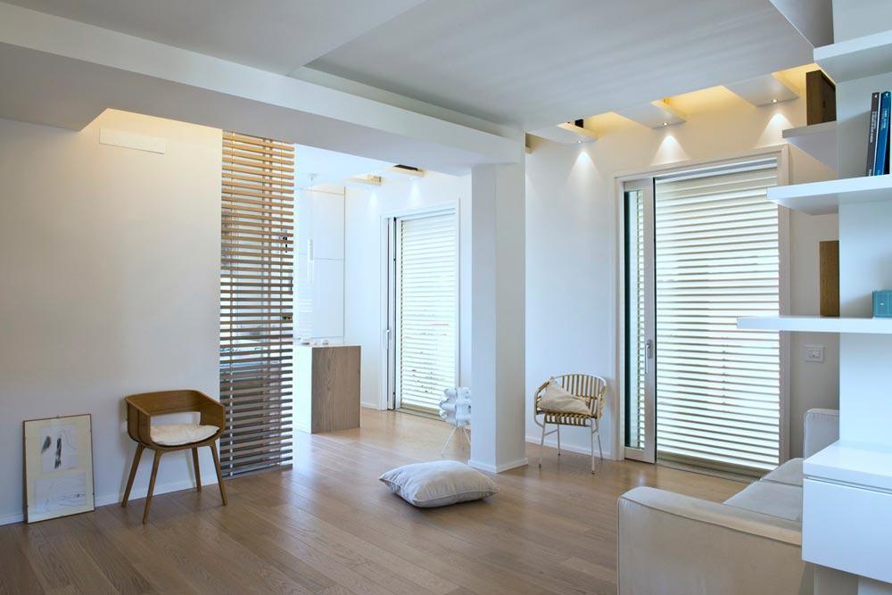 Scegliere il cartongesso come complemento d 39 arredo - Costi parete cartongesso ...